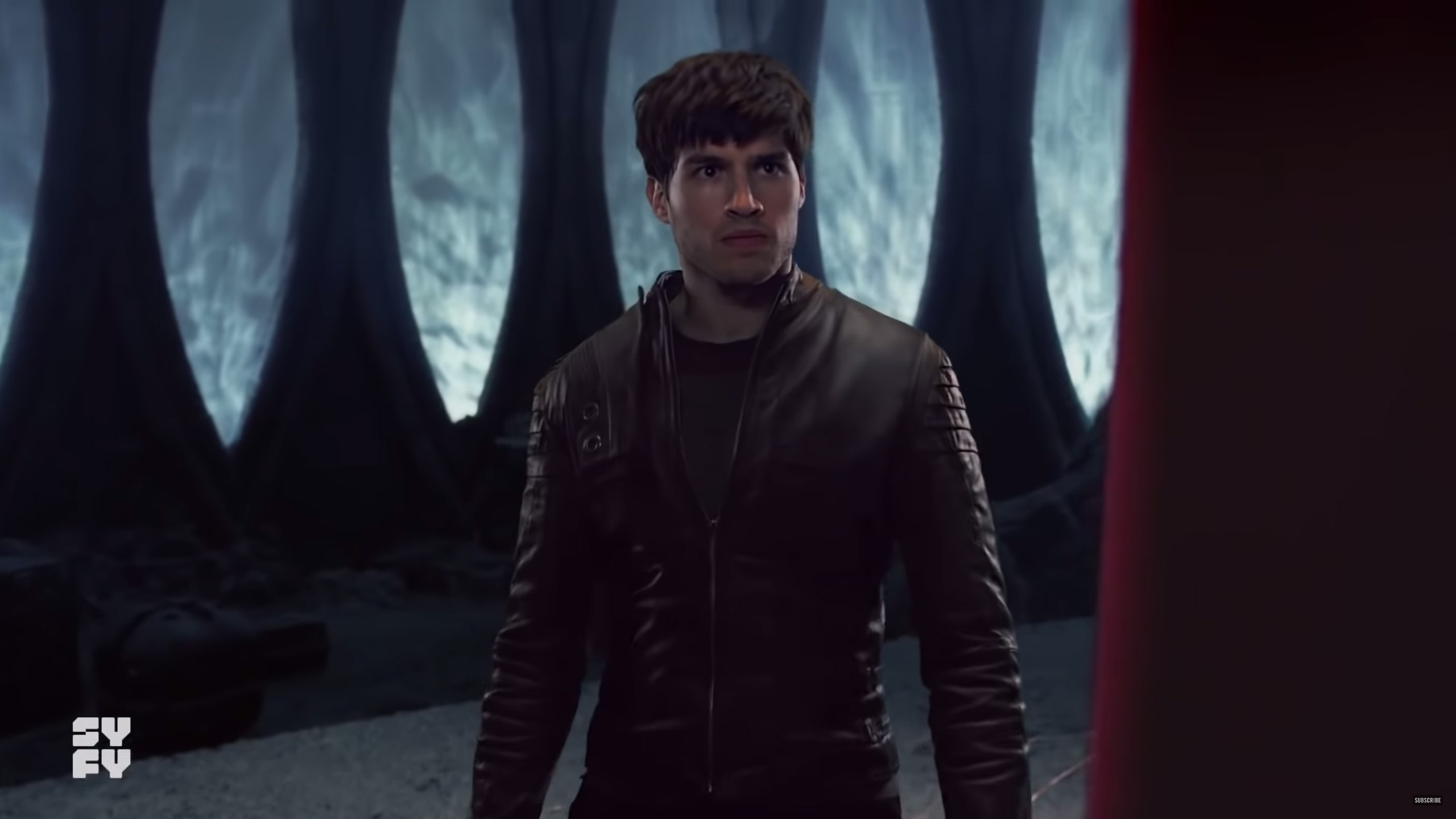 Image for Krypton