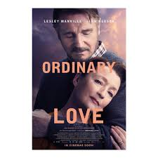 Image for Ordinary Love